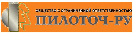 Пилоточ Красноярск